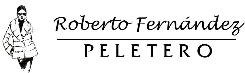 Peleteria Roberto Fernández